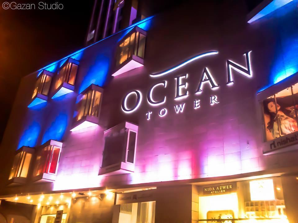 The Ocean Mall-05